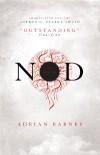 nod-book