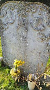 christie-grave